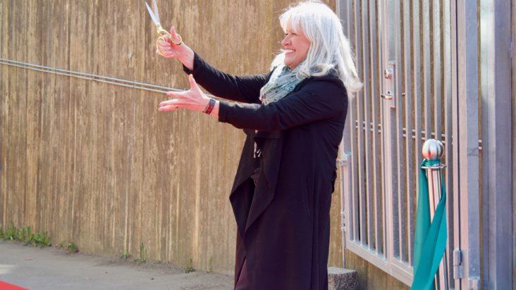 Marie Östh Karlsson